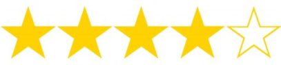 4-out-of-5-stars-475x111