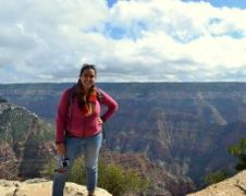 diana-grand-canyon
