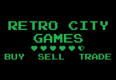 retro-city-games-logo