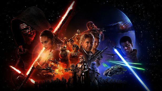 star-wars-force-awakens