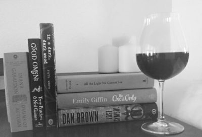 wine-women-and-words