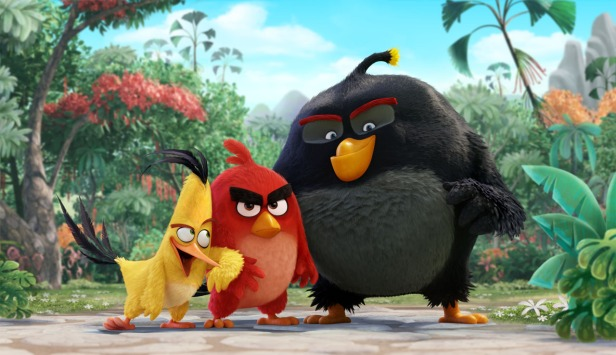 angrybirdsmovie-14