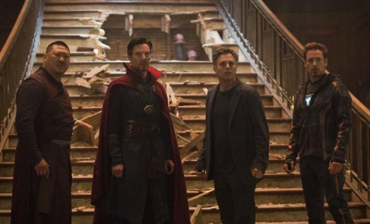 Avengers-int