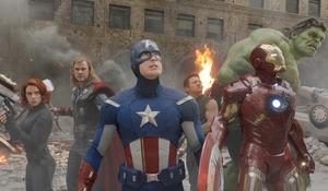 avengers11_avengers0103