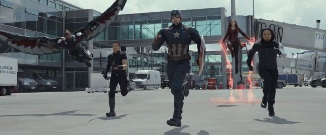 captain-america-civil-war-scarlet-witch-flying-640x266