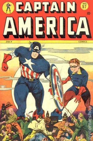 captain-america-golden-age