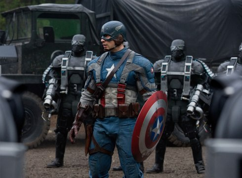 captain-america-the-first-avenger-9