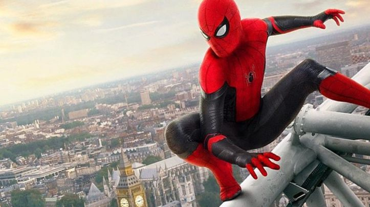 far-from-home-spider-man-poster-header_1050_591_81_s_c1