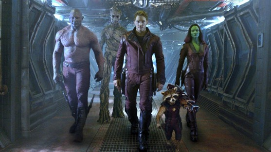 guardians-of-galaxy-22