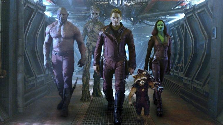 guardians-of-galaxy-22