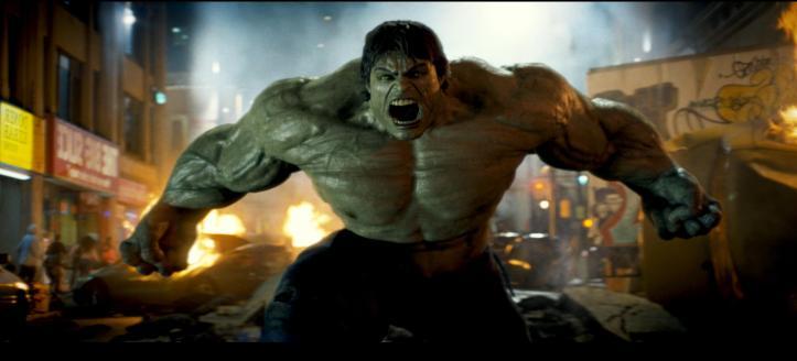 hulk-2008