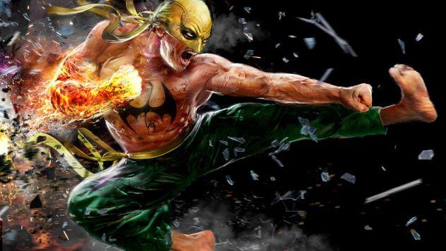 immortal-iron-fist