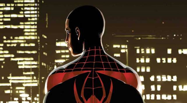 miles_morales_feature-1