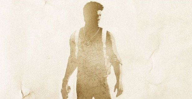 nathan-drake-collection-e1445015330711