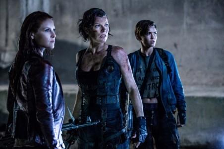 Resident-Evil-The-Final-Chapter-e1470673611903.jpg