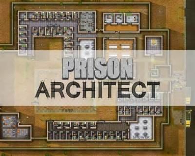 Prison Architect (IGF)