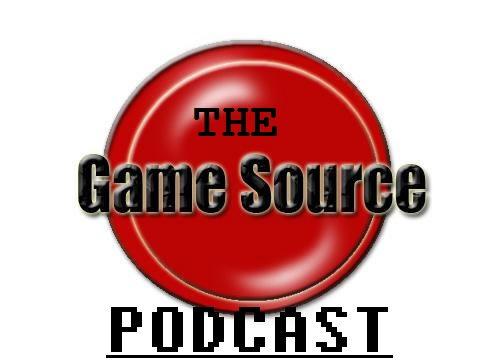 gamesourcepodcastlogo