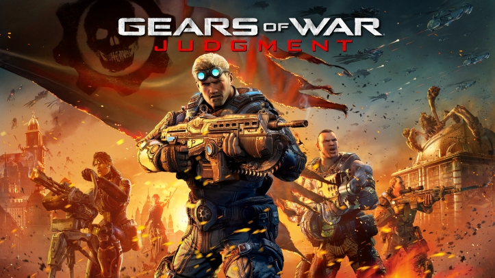 gow-judgement