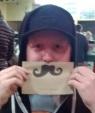 josh_pederson_profile