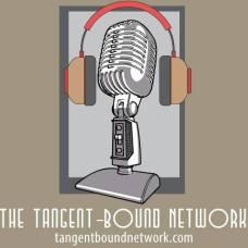 tangent-logo