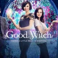 "Dear ""Good Witch,"" It's Time We Had a Talk"