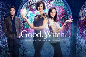 the-good-witch