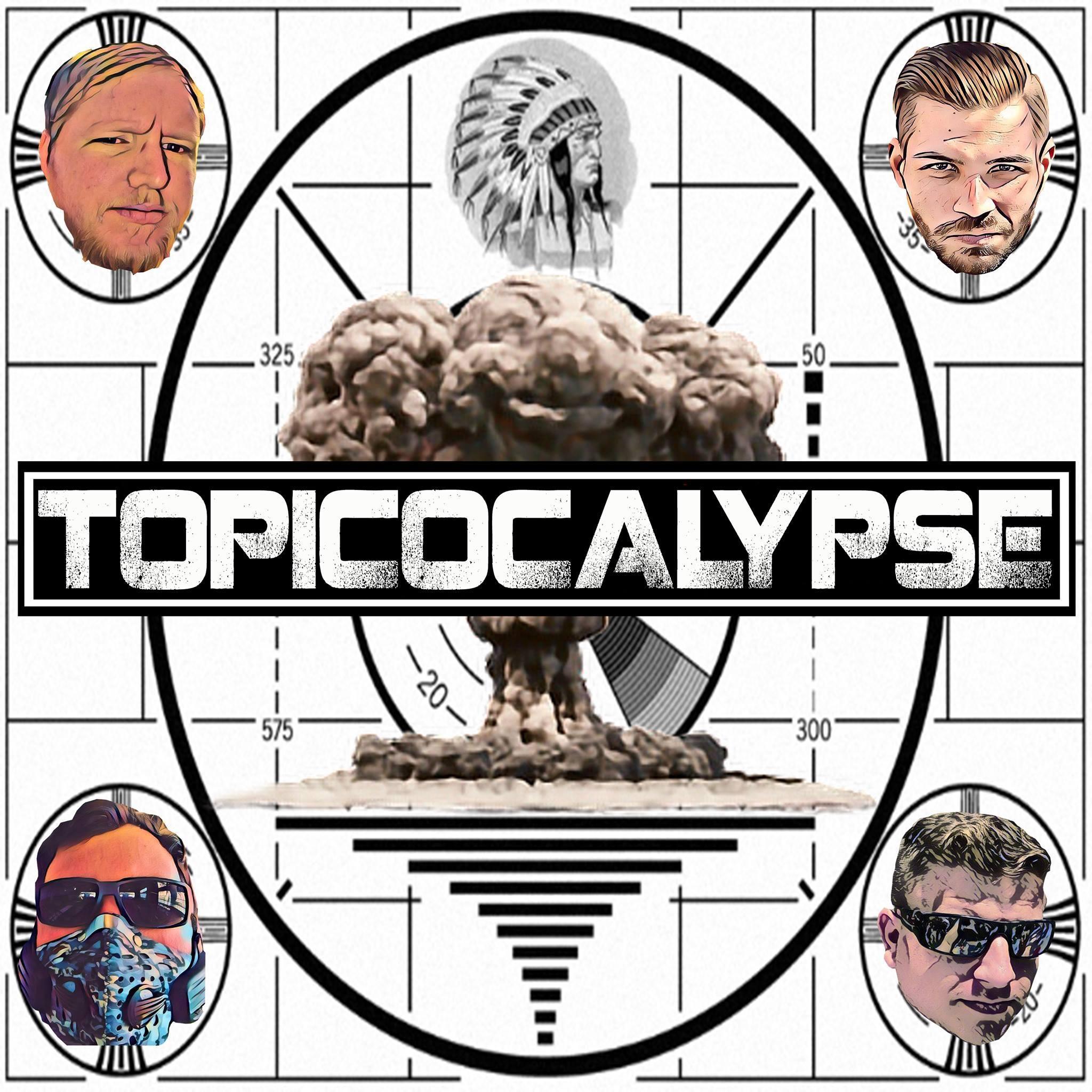 topicocalypse