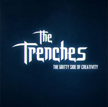 trenches-tumbnail