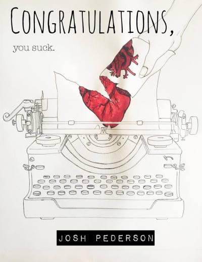 congratulations-you-suck-book-cover