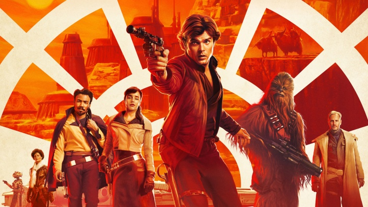 solo-a-star-wars-story-poster-ny