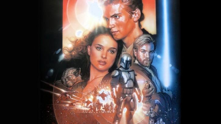 Star-Wars-Attack-of-the-Clones-1024x576.jpg