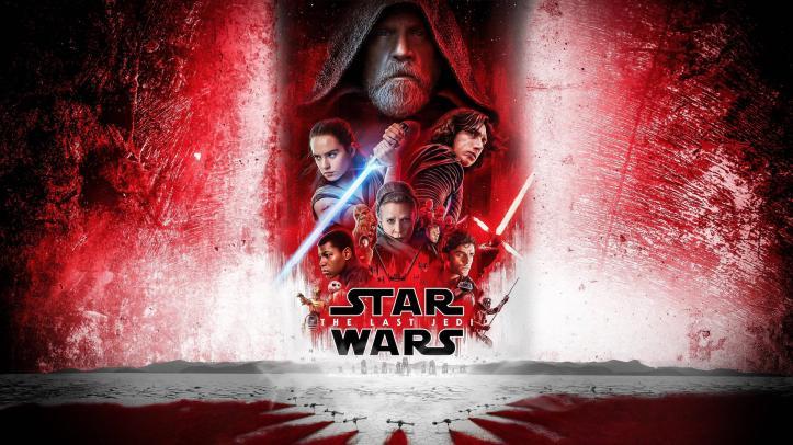 star-wars-the-last-jedi-2688x1512-hd-2017-10625