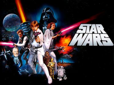 starwars-star-wars-1977-and-the-westgate-theater-rest-in-peace-jpeg-30058