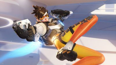 overwatch_tracer-0-0