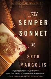 semper-sonnet