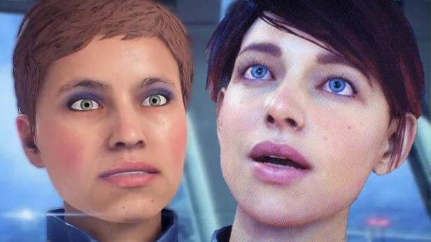 mass-effect-andromeda-animations ibtimes