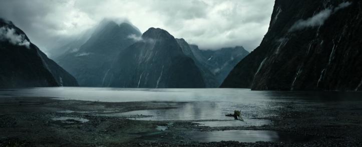 alien-covenant-movie-image-stills-screencaps-screenshots-prometheus-2-sequel