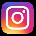 instagram-Logo-PNG-Transparent-Background-download