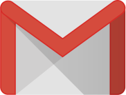 New_Logo_Gmail.svg
