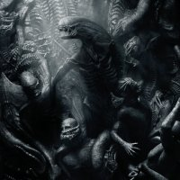 Alien Covenant Review: An Entertaining Step In the Wrong Direction