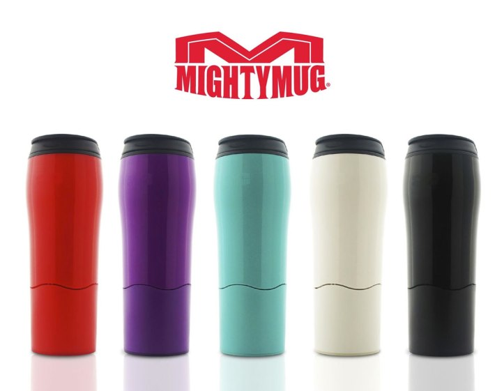 mighty-mug-the-mug-that-23034