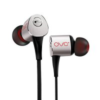 OVC H1 Earphones Review: Ready For Action