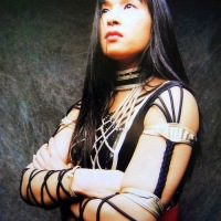 Manami Toyota is the Greatest Women's Wrestler of All Time...