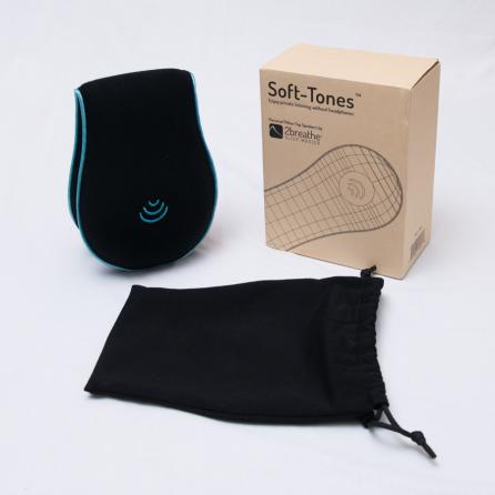 softTonesBag