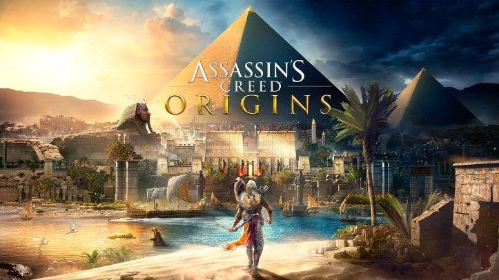 AC origins pic