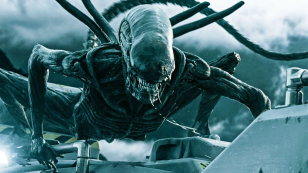 alien-covenant-ac_152_00459216_rgb_copy_-_h_2017.jpg