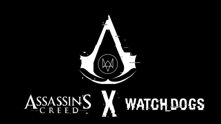 assassin_s_creed_x_watch_dogs_by_youknowwho77-d796504