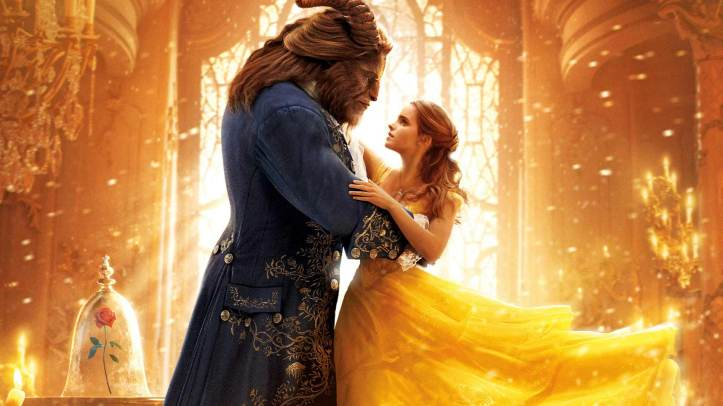 Beauty-and-the-Beast-2017-after-credits-hq