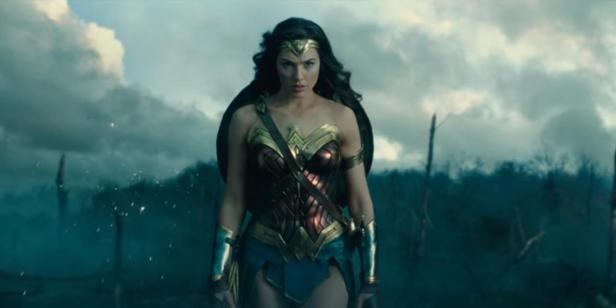 gal-gadot-in-wonder-woman-tv-spot.jpg