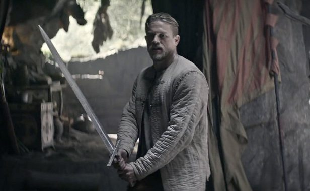 King-Arthur-Legend-of-the-Sword